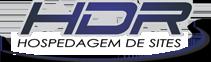 [Imagem: logo.png]